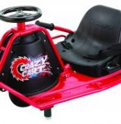 CrazyCart_RD_Product_140219-1-300x189